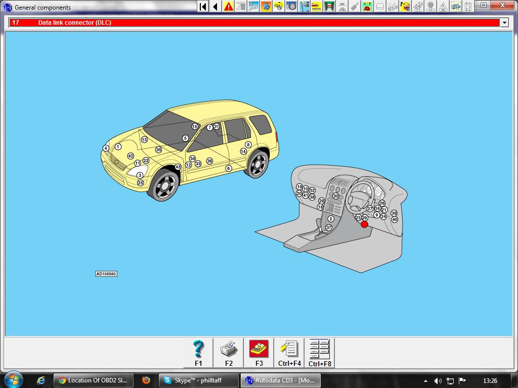 hight resolution of 1999 honda cr v fuse diagram wiring diagram used99 honda pport fuse box wiring diagram tutorial