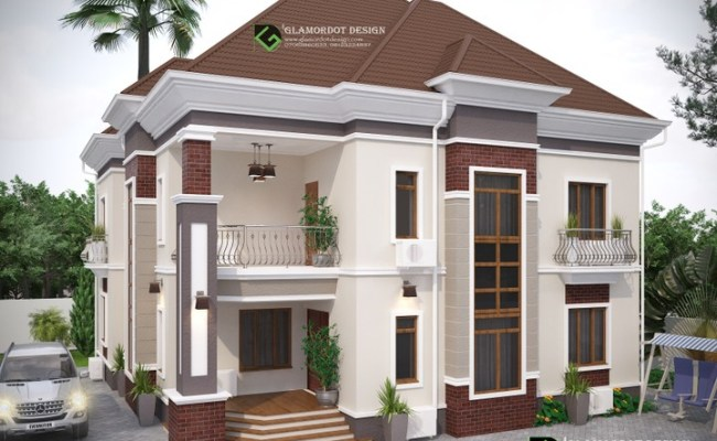 Architectural Design And Build Projects Properties 3