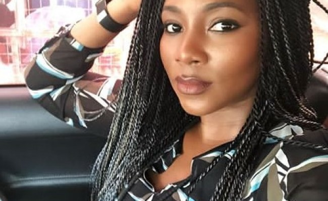 Top 10 Most Beautiful Nigerian Actresses Preshhinfo TheHomeDesignings 2
