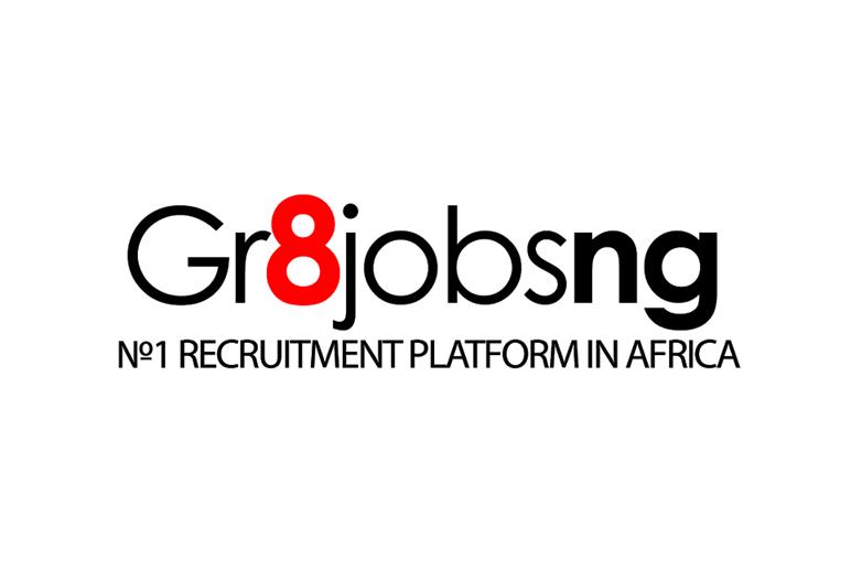 Gr8Jobsng (U-Connect Human Resources Limited) Job