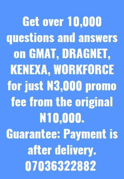 Fresh Graduate Trainees Jobs At Axxela - Jobs/Vacancies - Nigeria