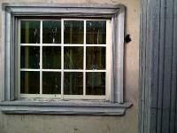 Window Hood & ... Dutch Hood Canopies-5 ...