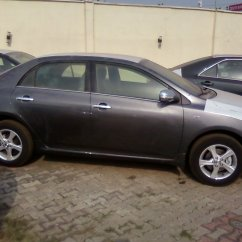 Brand New Toyota Camry For Sale In Ghana Grand Avanza 1.3 G M/t A 2013 Corola Gli Price 5m