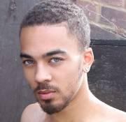 haircut styles black men