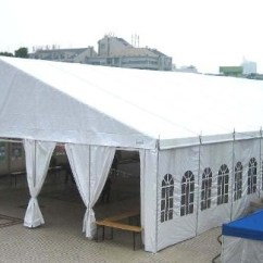 Chair Covers Wedding For Sale Flight Recliner Tents (08185264049) Marquee/canopy/pagoda Nigeria 4 N Rent - Adverts