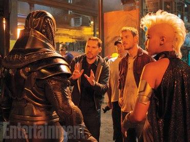 X-Men Apocalypse5