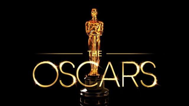 Todos los ganadores de los Oscars 2018