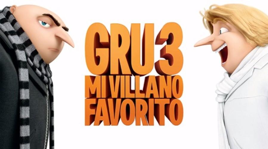 gru-3-mi-villano-favorito