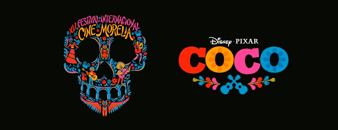 Coco 2017