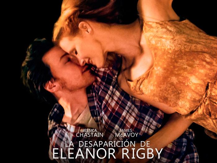 La desaparición de Eleanor Rigby Ellos (2014)