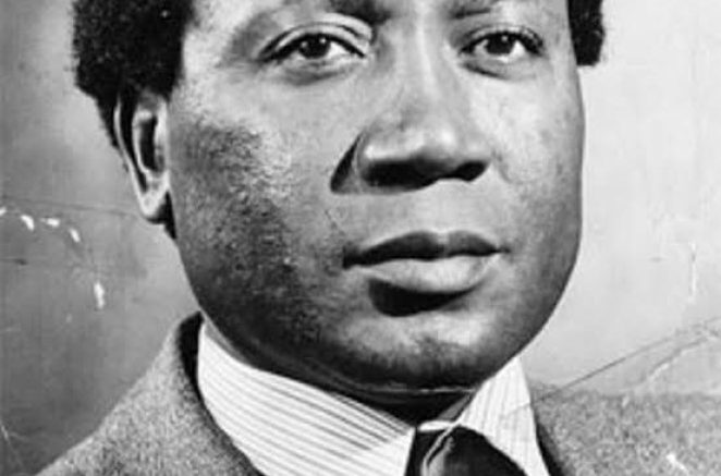 5 Mysterious Deaths During Former President Moi Era, Still Unsolved.