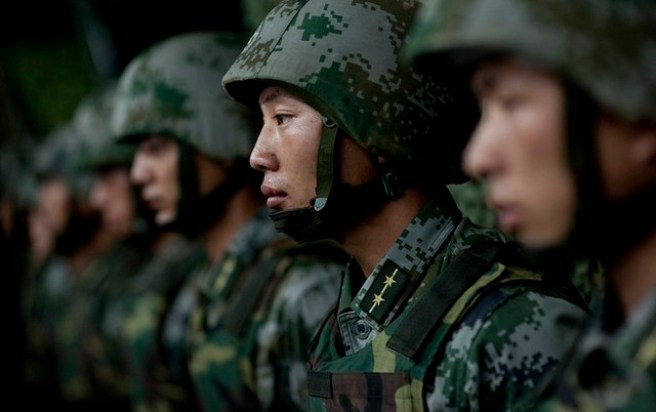 Coronavirus - I am a senior Chinese military intelligence officer and I know the truth about the coronavirus outbreak. It is far worse than the media are telling you.