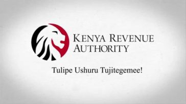 KRA Announces 4 Massive Changes in Payment of Taxes.