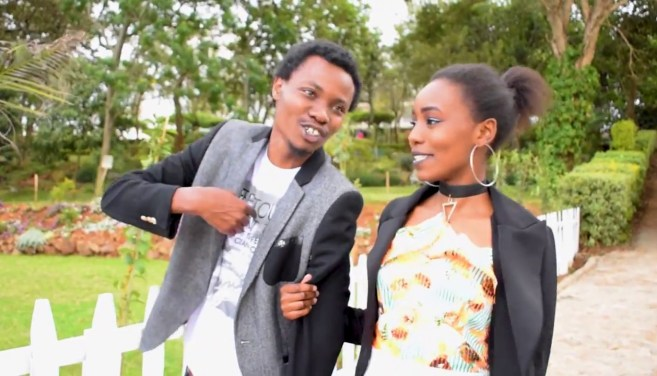 Henry Desagu Ranked Among Top YouTubers in Africa