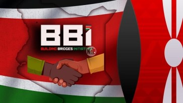 Interim Verified List Of Bbi Supporters Published