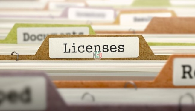 Licenses And Permits Needed To Start Business In Kenya. Licenses Start Business