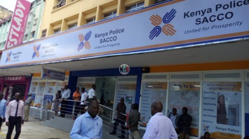 Top 10 best SACCO to join in Kenya 2021.