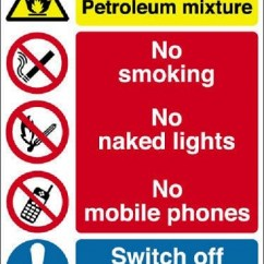 Wheelchair On Fire Rattan Swivel Chairs Petrol Station Warning Signs