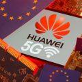 Huawei 5G Europe EU Chips e1596942289575