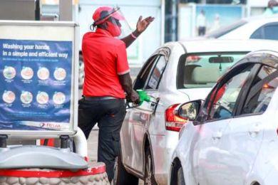 fuel pic