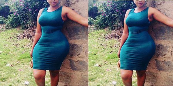 Nairobi raha escorts