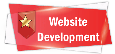 website-design-&-development