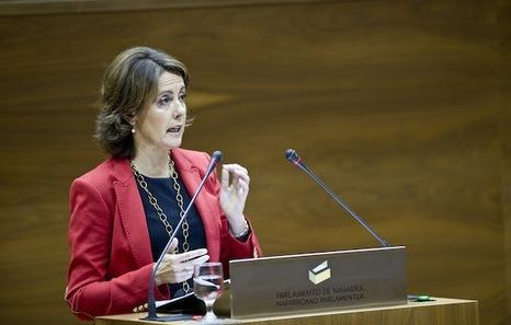 20121025_barcina