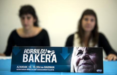 20121110_herrira