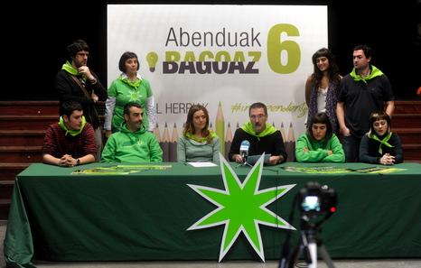 20121116_independentistak