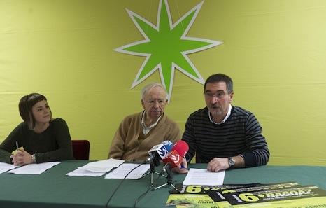 20121130_independentistak