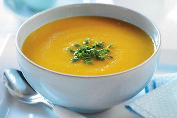 krem-supa-sa-mrkvom1
