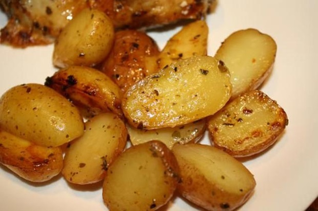krompir-na-puteru1