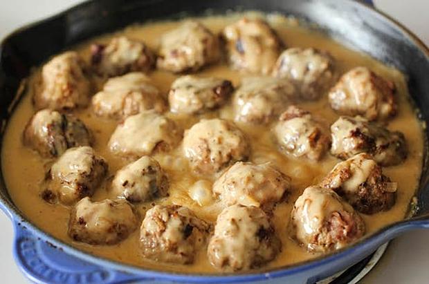 cufte-u-bijelom-sosu1