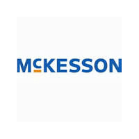 mckesson200x200