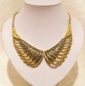 Jewelry Binge