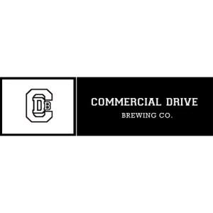 CDB – Logo Design