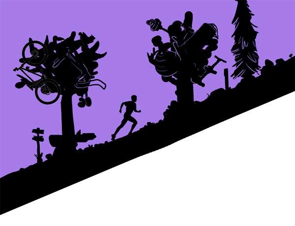 purple-blog