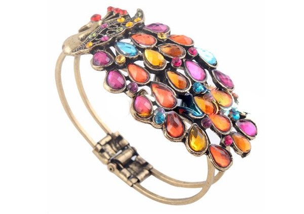 crystal-peacock-bangle-01
