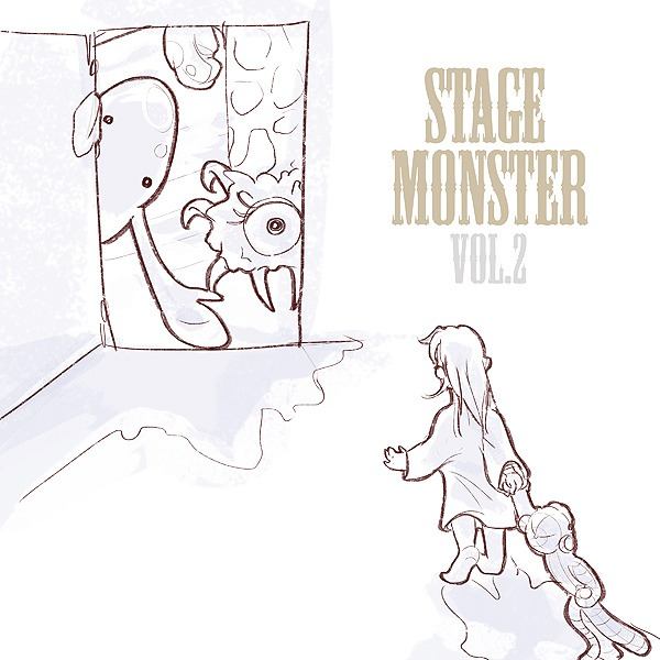 stagemonster-draft1