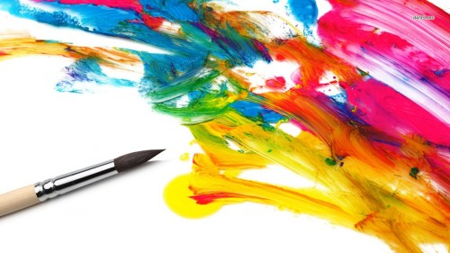 14214-paint-strokes-1366x768-artistic-wallpaper