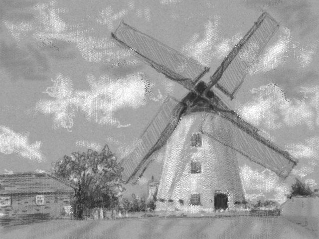 Windmill-3DS