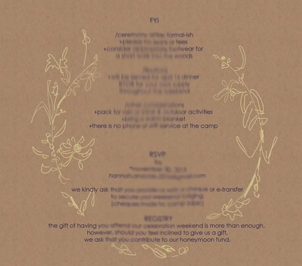brochure-11inx8.5in-zfold-outside.ai