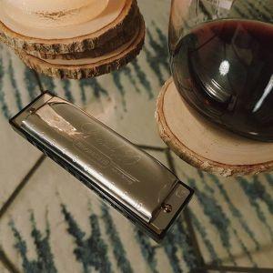 Winemonica