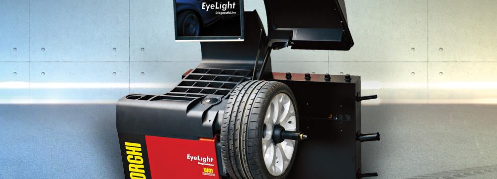 Eyelight_promo