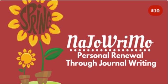 NaJoWriMo_personal_renewal