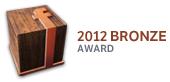 2012-bronze-award-icon-lrg