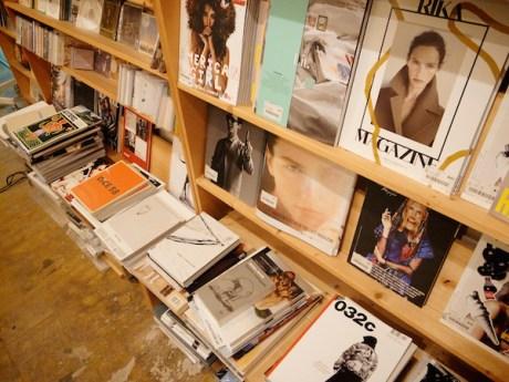 bookstore05
