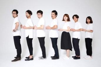 Nagoya Colleague_09