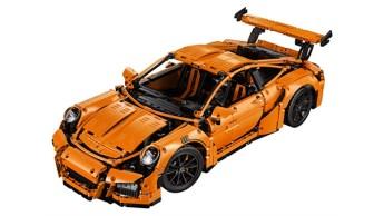 Porsche 911 GT3 RS_01