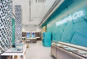 Tiffany & Co. - The New Tiffany Fragrance_07